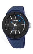 Laikrodis CALYPSO K5629_3