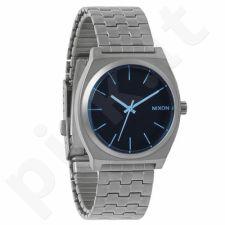Laikrodis NIXON A045-1427