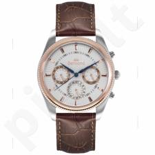 Vyriškas laikrodis BELMOND HERO HRG626.532