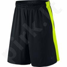 Šortai sportiniai Nike Fly 9'''' Short M 742517-011