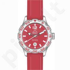 Kappa KP-1401L-E moteriškas laikrodis
