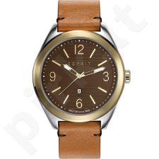 Esprit ES108371002 Jeremy vyriškas laikrodis