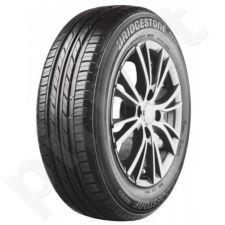 Vasarinės Bridgestone B280 R15