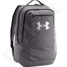 Kuprinė Under Armour Hustle LDWR Backpack 1273274-040