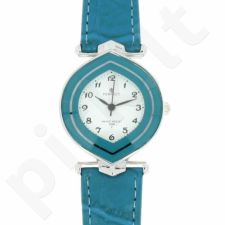 Moteriškas, Vaikiškas laikrodis PERFECT G068-G201