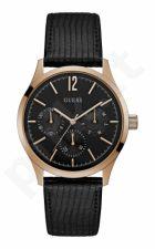 Vyriškas laikrodis GUESS W1041G3