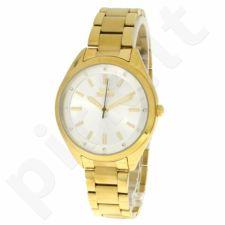 Moteriškas laikrodis Slazenger SugarFree SL.9.6044.3.02