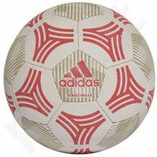 Futbolo kamuolys adidas Tango Sala Street CE9981