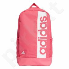 Kuprinė adidas Linear Performance BP DM7660