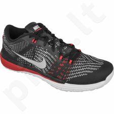 Sportiniai bateliai  sportiniai Nike Lunar Caldra M 803879-010