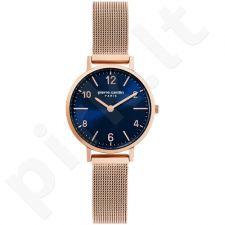 Moteriškas laikrodis Pierre Cardin PC902662F11