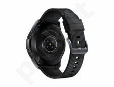Išmanus Vyriškas laikrodis Samsung SM-R810NZKASEB