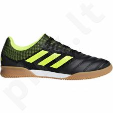 Futbolo bateliai Adidas  Copa 19.3 IN SALA M BB8093