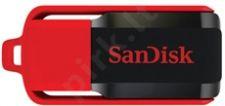 Atmintukas SanDisk Cruzer Switch 32GB, Naujoviškas dizainas