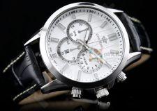 Stilingas Gino Rossi laikrodis GR8071B