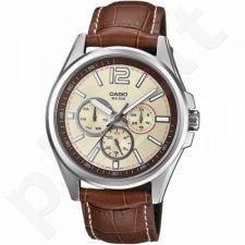 Vyriškas laikrodis Casio MTP-1355L-9AVEF