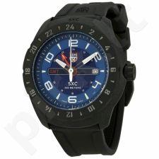 Vyriškas laikrodis Luminox A.5023