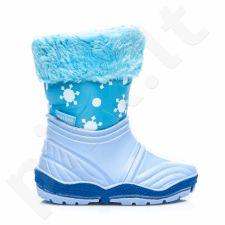 AWARDS Žieminiai batai