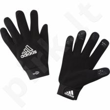 Rankovėice Adidas FieldPlayer 033905