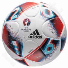 Futbolo kamuolys plażowa Adidas Fracas EURO16 Praia X-ITE AO4858