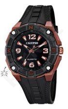 Laikrodis CALYPSO K5634_9