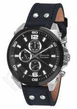 Laikrodis GUARDO S1006-1