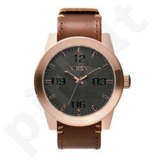 Laikrodis NIXON A243-2001