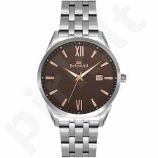 Vyriškas laikrodis BELMOND KING KNG417.340