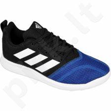 Sportiniai bateliai Adidas  ACE 17.4 TR Jr S82192