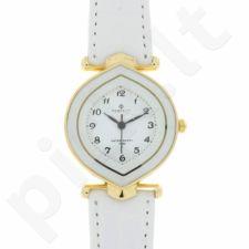 Moteriškas, Vaikiškas laikrodis PERFECT G068-G701