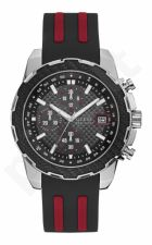 Vyriškas laikrodis GUESS W1047G1