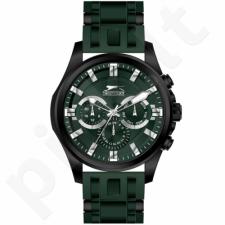 Vyriškas laikrodis Slazenger Dark Panther  SL.9.6011.2.03