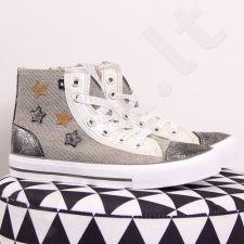 Laisvalaikio batai Big Star AA374068