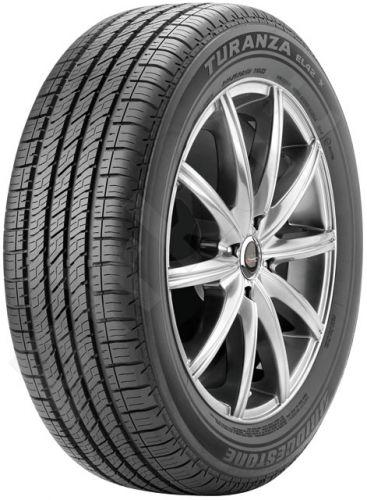 Vasarinės Bridgestone Turanza EL42 R17