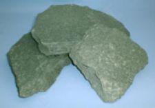 Skalūnas žalias