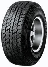 Vasarinės Dunlop GRANDTREK TG35 R16