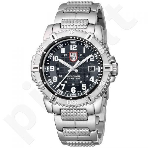 Vyriškas laikrodis Luminox A.6252