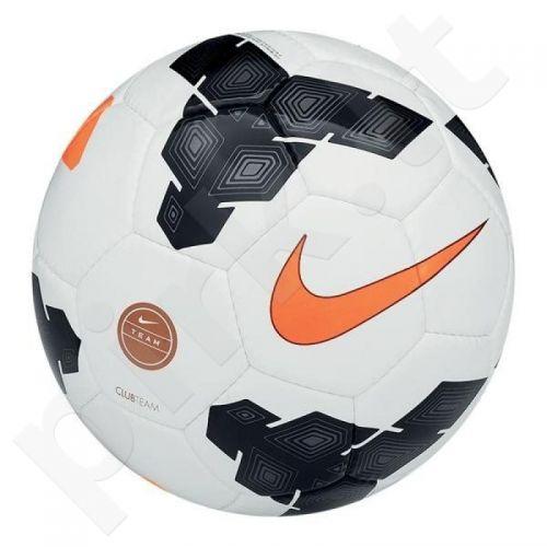 Futbolo kamuolys Nike Club Team SC2283-107