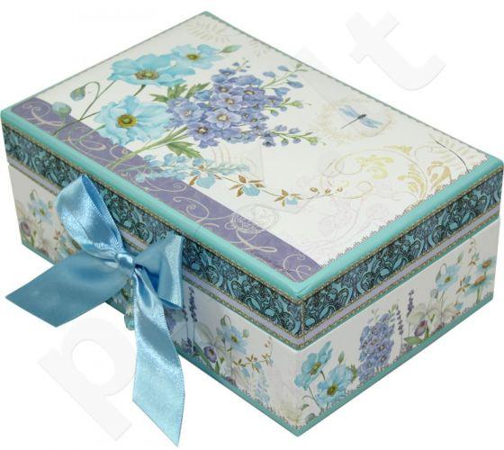 Dėžutė bižuterijai 102342