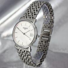 Vyriškas laikrodis Tissot T52.1.481.31