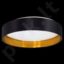 Lubinis šviestuvas EGLO 31622 | MASERLO