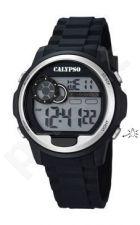 Laikrodis CALYPSO K5667_1