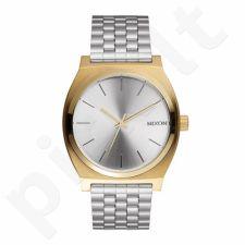 Laikrodis NIXON A045-2062