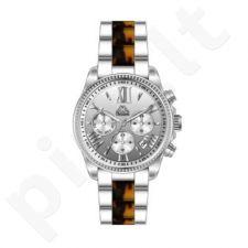 Kappa KP-1413L-C moteriškas laikrodis