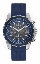 Vyriškas laikrodis GUESS W1047G2
