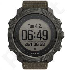 Vyriškas laikrodis SUUNTO TRAVERSE ALPHA FOLIAGE SS022292000