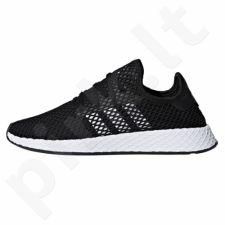 Sportiniai bateliai Adidas  Originals DEERUPT RUNNER M BD7890
