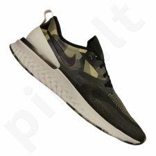 Sportiniai bateliai  bėgimui  Nike Odyssey React 2 Flyknit GPX M AT9975-302