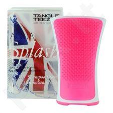 Šepetys plaukams Tangle Teezer Aqua Splash Pink