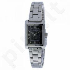 Moteriškas laikrodis Casio LTP-1234D-1AEF